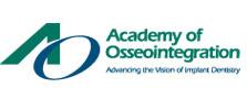 AO-logo