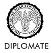 Diplomate-logo
