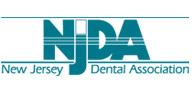 NJDA-logo